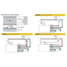 vossloh schwabe 70w metal halide electronic ballast m7012 27ck
