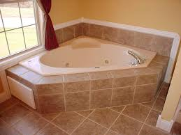 Bathroom Tubs Plumbing For Bathrooms In New Jersey With Joel Braun Construction