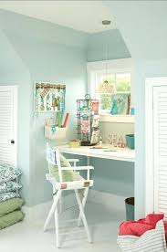 Light Turquoise Paint For Bedroom Light Turquoise Paint Turquoise Paint Color This Bright Turquoise
