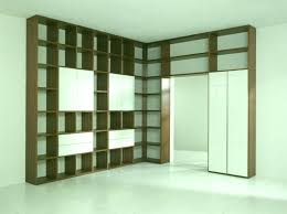 Celebrating Home Decor by Builtin Design Ideas Bookcases Bedroom Builtin Ideas Bedroom