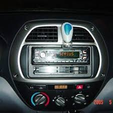 toyota rav4 audio u2013 radio speaker subwoofer stereo