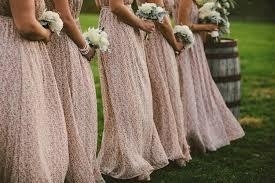 print bridesmaid dresses leopard print bridesmaid dresses uk