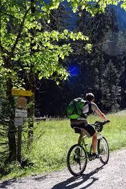 Freibad Bad Feilnbach Bike Und Hike Auf Den Breitenstein Reise Stories