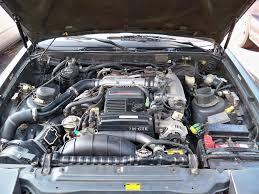 custom supra engine drake69 1988 toyota supra specs photos modification info at