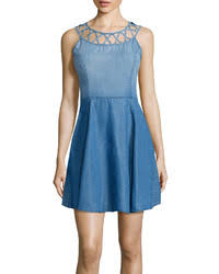 women u0027s skater dresses from jcpenney women u0027s fashion