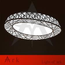 Lampen Wohnzimmer Led Fernbedienung Drahtlose Moderne Minimalismus Kreative Wohnzimmer