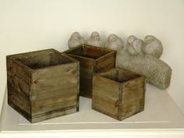 wood planter box centerpieces best wood planter box ideas u2013 home