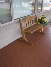 old tongue and groove porch flooring ideas best porches flooring