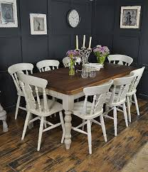 8 Seater Dining Tables And Chairs Plain Ideas 8 Seater Dining Table Splendid 1000 Ideas About Seater
