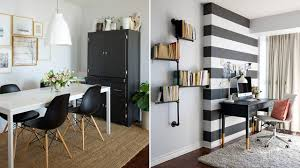 Best Rental Design Ideas s Interior Design Ideas renovetec