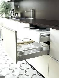 montage tiroir cuisine ikea tiroirs cuisine ikea tiroir cuisine ikea best pour une cuisine