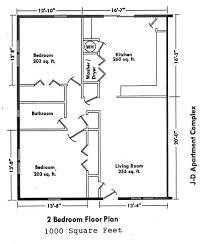 simple two bedroom house plans simple 2 bedroom house plan stunning two bedroom house plan on