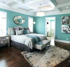 blue and grey bedrooms light blue grey bedroom openasia club