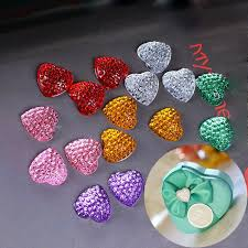 Heart Shaped Candy Boxes Wholesale Online Get Cheap Heart Shaped Tin Aliexpress Com Alibaba Group