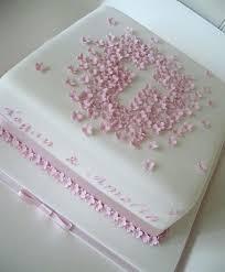 christening cake ideas best 25 christening cakes ideas on boy baby shower