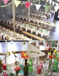carnival weddings real wedding joe s vintage carnival wedding carnival
