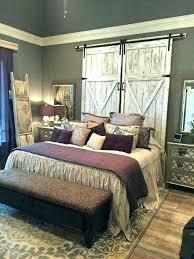 Purple Bedroom Design Ideas Purple And Grey Bedroom Paint Trafficsafety Club