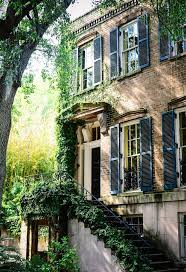 Low Country Style Homes by 1340 Best Perfect Exterior Color Images On Pinterest Exterior