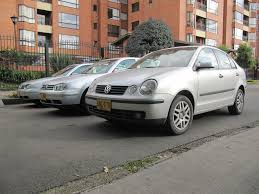 polo volkswagen sedan 8e8e reflex silver 2004 volkswagen polo 9n sedan 2 0 comfo u2026 flickr