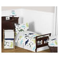 Dinosaur Comforter Full Twin Dinosaur Bedding Set Target