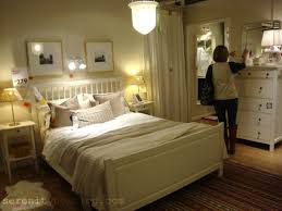 Ikea Bedroom White White Bedroom Furniture For Adults S Ikea Wardrobes Uk Best Ideas