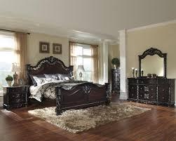 Bedroom Set Furniture Ashley Furniture Prices Bedroom Sets U2013 Bedroom At Real Estate