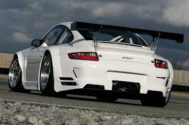porsche 911 gt3 modified 465 horsepower porsche 911 gt3 rsr unveiled the torque report