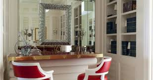 complete home interiors bar agreeable home bar designs for home design styles interior