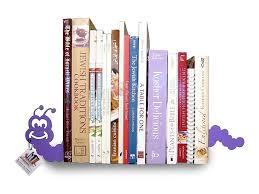 Unique Book Ends Unique Baby Nursery Bookends Kidspace Interiors