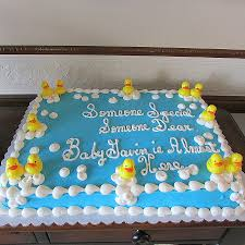 baby shower boy baby shower cakes best of baby shower cake sayings for a boy
