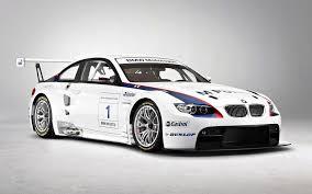 bmw car race bmw motorsport racing car 1920x1200 wide motorsport