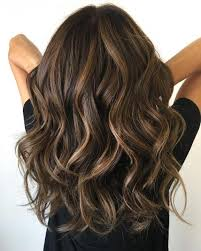 is v shaped layered look good for curly hair 50 timeless ways to wear layered hair and beat hair boredom