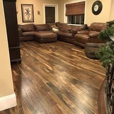 liquidator flooring home design ideas and pictures