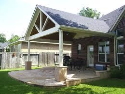 screen porch design plans trellis roof design pergola shade systems patio roof designs screen