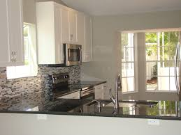custom kitchen luxury kitchen ideas silver brown glass peel