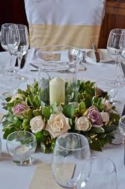 wedding flowers essex prices hurricane shade centerpieces hurricane vase centerpieces in