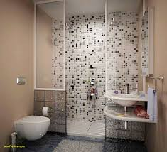 bathroom craft ideas bathroom craft ideas lovely tile small wodfreview