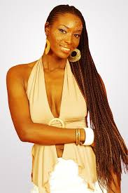 weave two duky braid hairstyle 24 best my work images on pinterest protective hairstyles