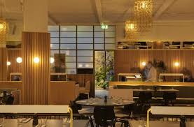 hoi polloi ace hotel london restaurant picture of ace hotel