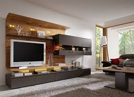 Tv Storage Cabinet Modern Felino Wall Storage Systemtv Unit Display Cabinetvarious