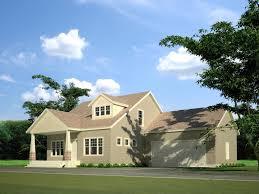laguna beach house plans house design plans