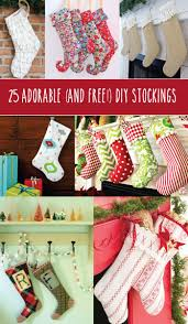 124 best images about sewing on pinterest fat quarters