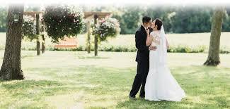 wedding photography columbus ohio wedding photographers columbus ohio wedding photographer