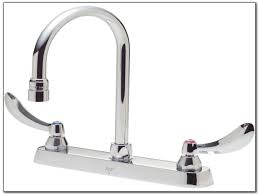 kitchen faucet centered high end kitchen faucets torneira