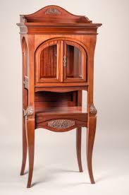 meubles cuisine brico d駱ot les 43 meilleures images du tableau nouveau furniture sur