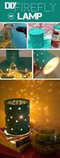 Homemade Light Decorations 37 Fun Diy Lighting Ideas For Teens Ball Lights Diy Light And