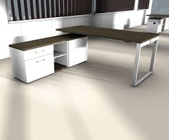 meuble bas bureau yanz bureau avec meuble bas brand office pour meuble bas