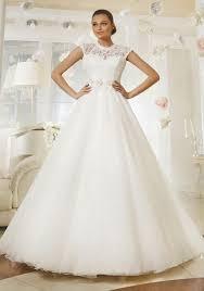 unique lace wedding gowns wedding dresses dressesss
