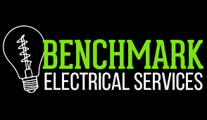 media room lighting u2014 benchmark electrical services licensed