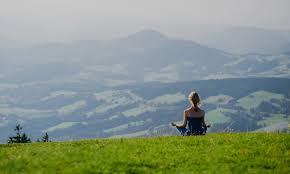 home journey yoga journey yoga richmond indiana yoga